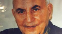Centenario della nascita di mons. Don Pasquale Allegro